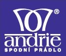 Andrie logo