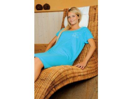 Andrie PS 9056 dámská noční košile